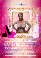 7-15-16 Stacy BDay Bash