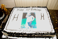 7-16-2011 50th Birthday Party H S C