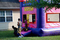 7-9-2011 Cookout